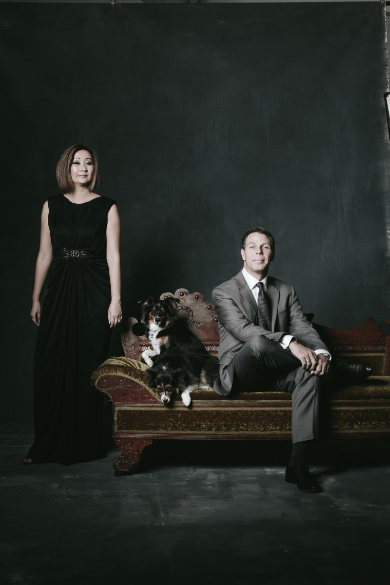 traditional photographs with dogs studio nicole caldwell 01