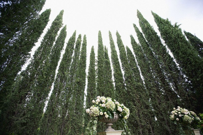 Tuscany_wedding_italy_destination_photographer_nicole_caldwell02