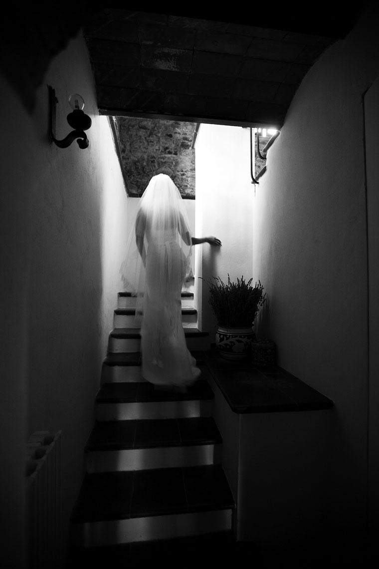 Tuscany_wedding_italy_destination_photographer_nicole_caldwell03