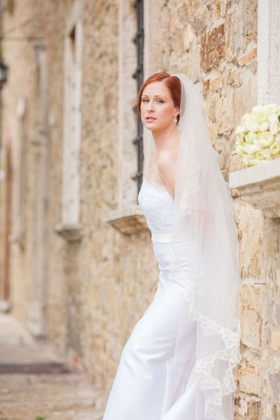 Tuscany_wedding_italy_destination_photographer_nicole_caldwell06