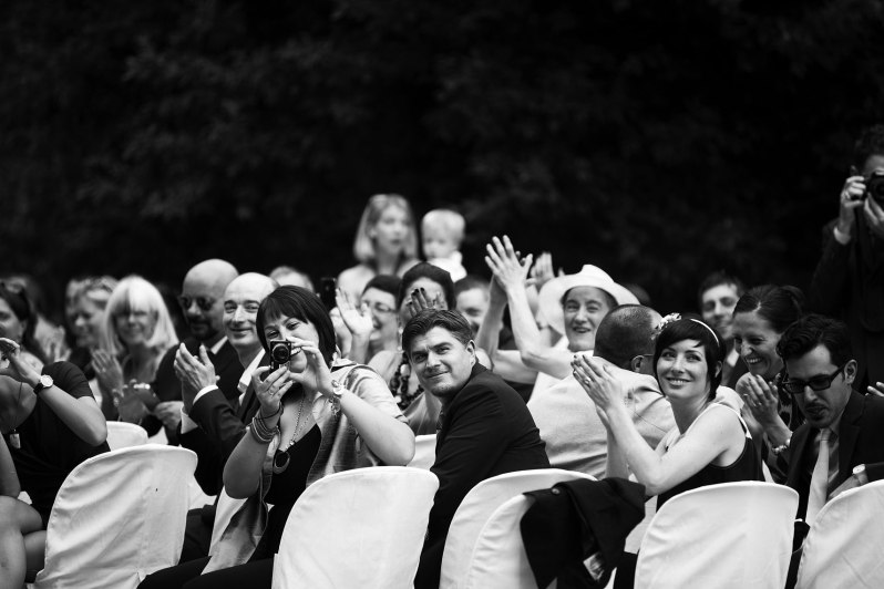 Tuscany_wedding_italy_destination_photographer_nicole_caldwell13