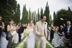 Tuscany_wedding_italy_destination_photographer_nicole_caldwell18