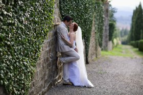Tuscany_wedding_italy_destination_photographer_nicole_caldwell22