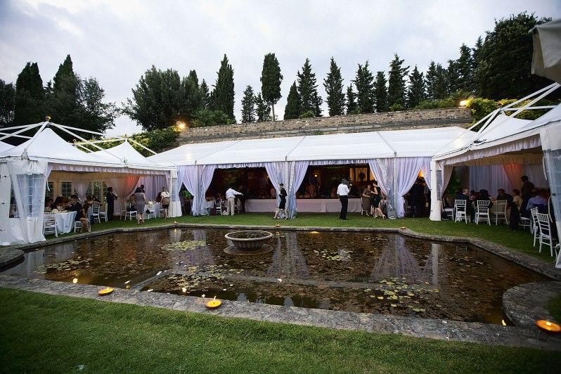 Tuscany_wedding_italy_destination_photographer_nicole_caldwell27