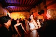Tuscany_wedding_italy_destination_photographer_nicole_caldwell32