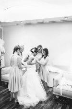 wedding-venues-laguna-beach-7-degrees-03-nicole-caldwell