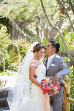 wedding-venues-laguna-beach-7-degrees-11-nicole-caldwell
