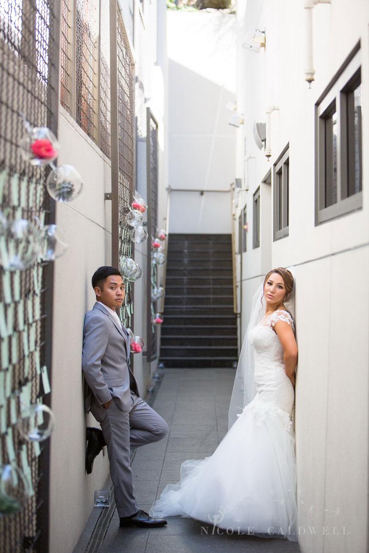wedding-venues-laguna-beach-7-degrees-13-nicole-caldwell