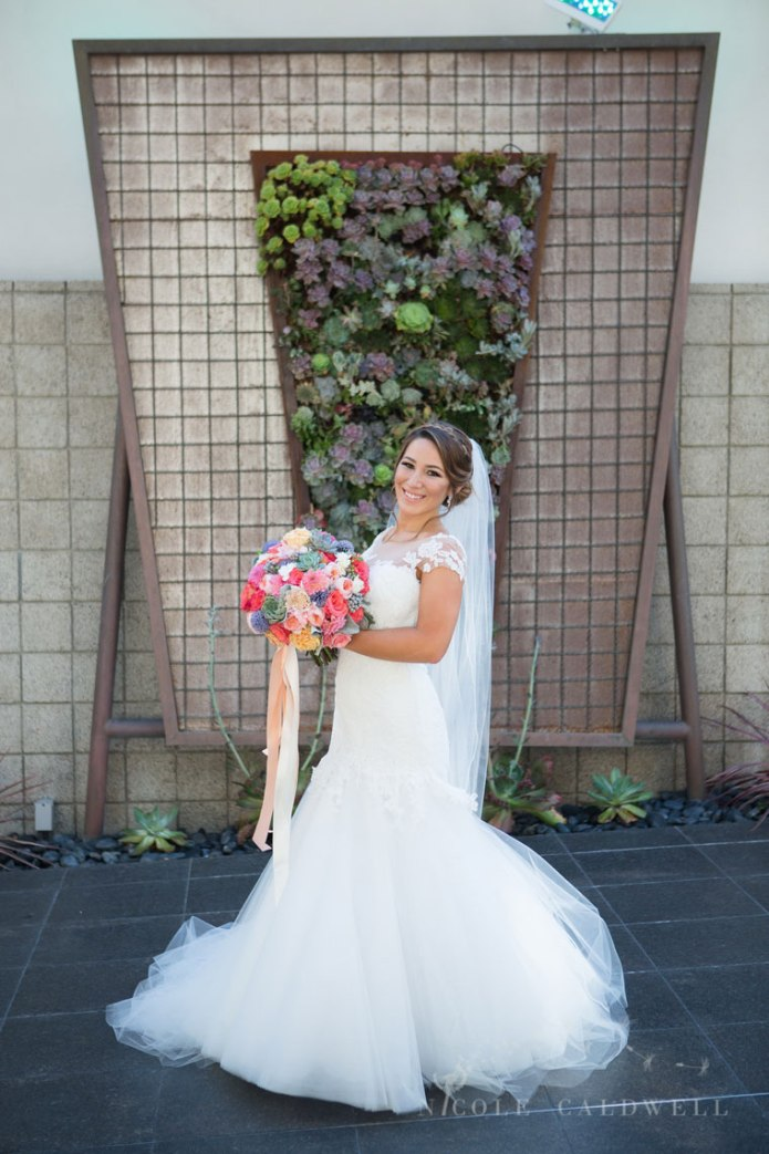 wedding-venues-laguna-beach-7-degrees-20-nicole-caldwell