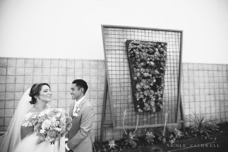 wedding-venues-laguna-beach-7-degrees-21-nicole-caldwell