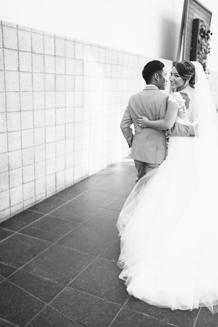 wedding-venues-laguna-beach-7-degrees-22-nicole-caldwell