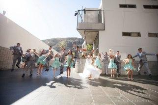 wedding-venues-laguna-beach-7-degrees-23-nicole-caldwell