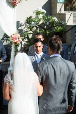 wedding-venues-laguna-beach-7-degrees-30-nicole-caldwell