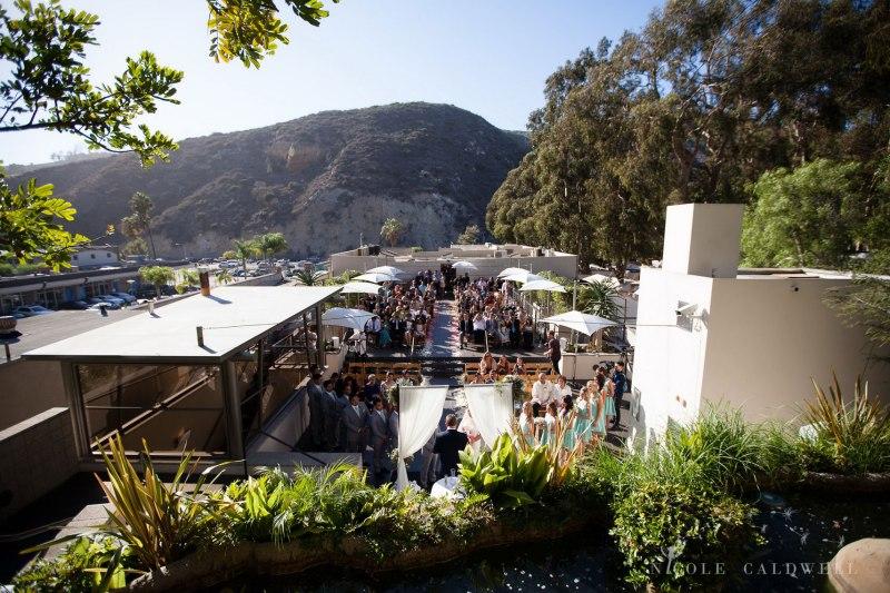 wedding-venues-laguna-beach-7-degrees-33-nicole-caldwell