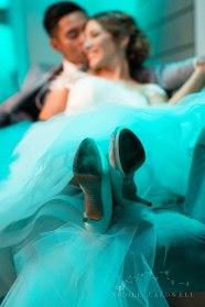 wedding-venues-laguna-beach-7-degrees-47-nicole-caldwell