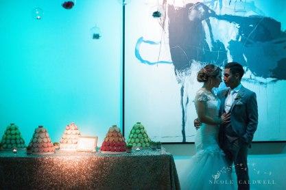 wedding-venues-laguna-beach-7-degrees-48-nicole-caldwell