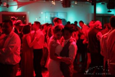 wedding-venues-laguna-beach-7-degrees-57-nicole-caldwell