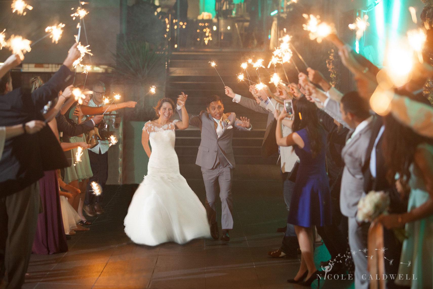 7 degrees weddings seven degrees laguna beach nicole for Laguna beach wedding venues
