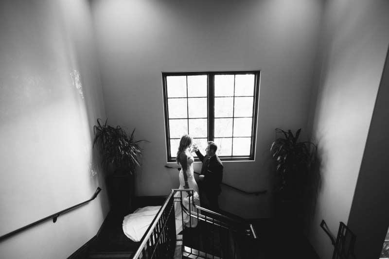 aliso_viejo_country_club_weddings_07