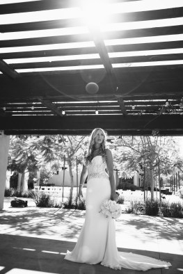 aliso_viejo_country_club_weddings_10