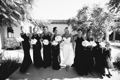 aliso_viejo_country_club_weddings_14