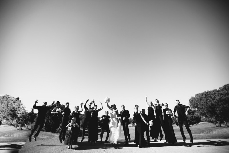 aliso_viejo_country_club_weddings_15