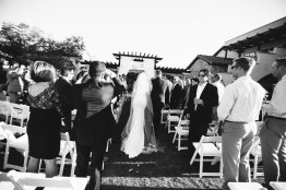 aliso_viejo_country_club_weddings_23