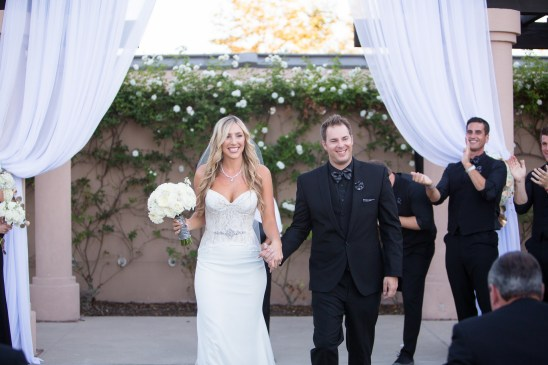 aliso_viejo_country_club_weddings_29