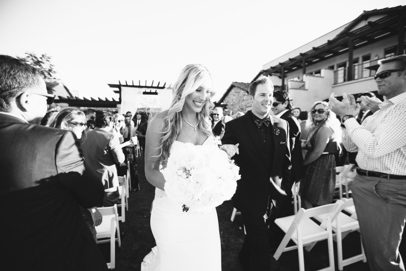 aliso_viejo_country_club_weddings_31