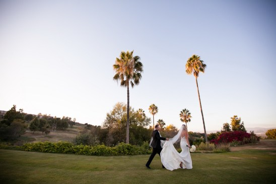 aliso_viejo_country_club_weddings_36