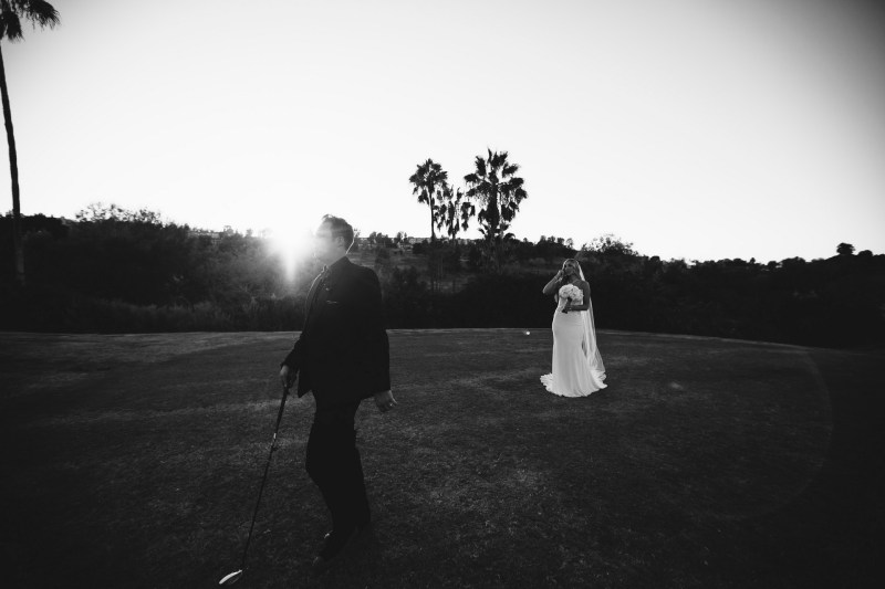 aliso_viejo_country_club_weddings_39