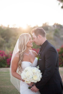 aliso_viejo_country_club_weddings_40