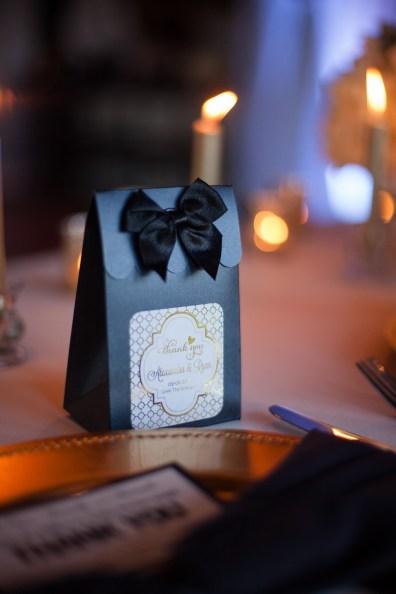 aliso_viejo_country_club_weddings_44