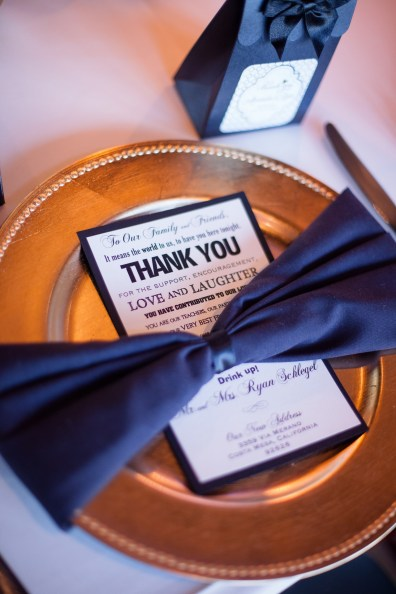 aliso_viejo_country_club_weddings_45