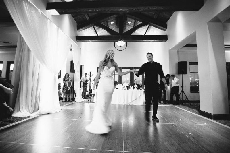 aliso_viejo_country_club_weddings_48