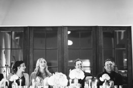 aliso_viejo_country_club_weddings_51