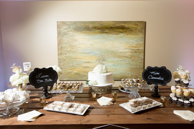 aliso_viejo_country_club_weddings_53