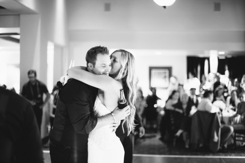 aliso_viejo_country_club_weddings_55