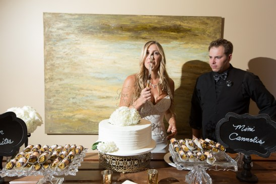aliso_viejo_country_club_weddings_56