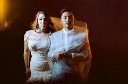 cinestill_film_bridal_nicole_caldwell_04