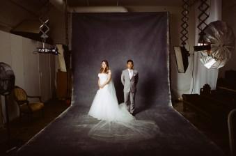 cinestill_film_bridal_nicole_caldwell_17