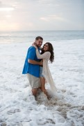 crystal cove lagune beach engagement photos by nicole caldwell 06