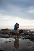 crystal cove lagune beach engagement photos by nicole caldwell 10