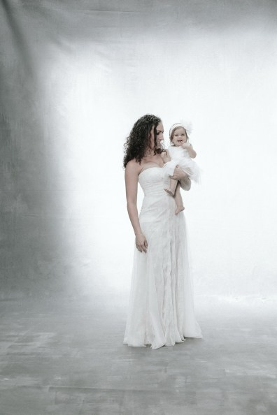 family photography in the studio orange county photographer nicole caldwell 01