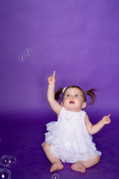 fun colored backdrop studio shotys of kids orange county 04