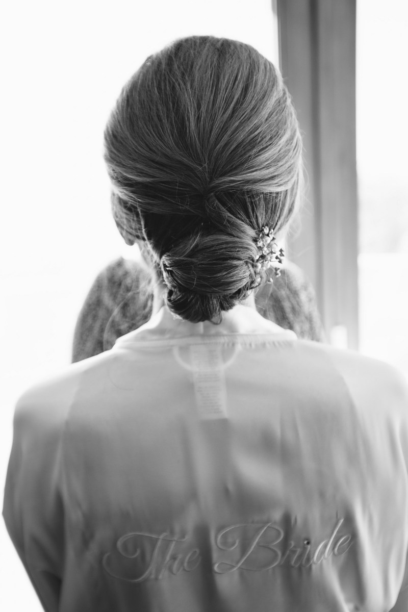 laguna_beach_intimate_weddings_nicole_caldwell04