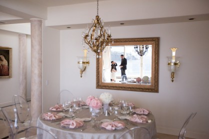 laguna_beach_intimate_weddings_nicole_caldwell06