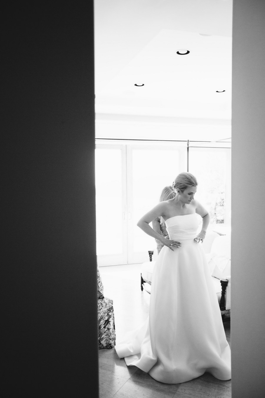 laguna_beach_intimate_weddings_nicole_caldwell12