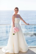 laguna_beach_intimate_weddings_nicole_caldwell18