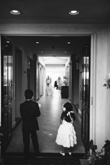 laguna_beach_intimate_weddings_nicole_caldwell25